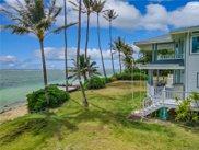 53-625 Kamehameha Highway, Oahu image
