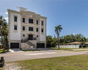 3087 Cherry Lane, Clearwater image