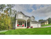 3890 Tessier Trail, Vadnais Heights image
