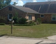 5118 North Dr, Moss Point image