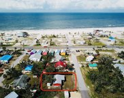 106 N 29th St, Mexico Beach image