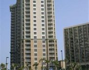 9994 Beach Club Dr. Unit 2003, Myrtle Beach image