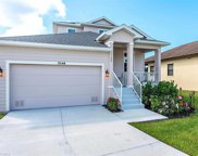 3148 Cottage Grove Ave, Naples image