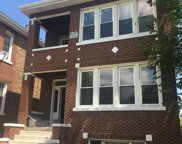 4841 South Springfield Avenue, Chicago image