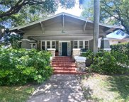 3284 Avocado  Drive, Fort Myers image