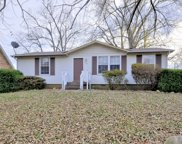 395 LOUISE LN, Clarksville image