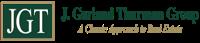 J. Garland Thruman Group Real Estate