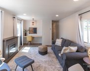 2979 Highway 95 S Unit #23, Moscow image