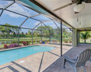 13542 Cherry Tree CT, Fort Myers image