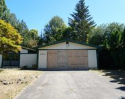 4512 35th Ct SE, Lacey image
