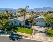 3 Champagne Circle, Rancho Mirage image
