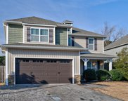 6524 Fawn Settle Drive, Wilmington image