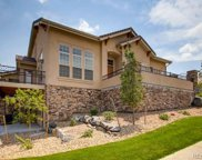 2870 Casalon Circle, Superior image
