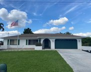 2609 Sw 37th  Street, Cape Coral image