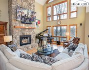 297 High Willhays  Road Unit 2, Boone image