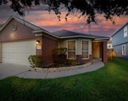 3610 Clipper Winds Way, Houston image