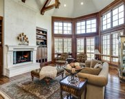 4061 East Chestnut Court, Greenwood Village image