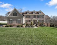 204 Country Club  Road, Hopewell Junction image