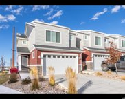 688 W Gallant Dr, Bluffdale image