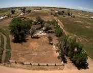 10810 County Road 22, Fort Lupton image
