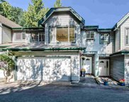 7465 Mulberry Place Unit 11, Burnaby image