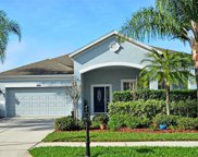 2246 Black Lake Boulevard, Winter Garden image