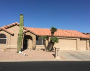 25449 S Flame Tree Drive, Sun Lakes image