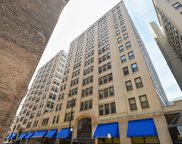 740 S Federal Street Unit #206, Chicago image