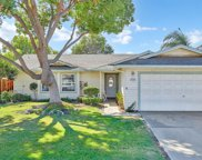 1328  Hackett Road, Ceres image