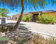 28247 N 54th Street, Cave Creek image