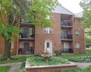 7855 N Caldwell Avenue Unit #312, Niles image