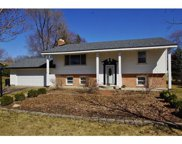 2441 Pleasant View Drive, New Brighton image
