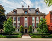 1340 N State Parkway Unit #4S, Chicago image