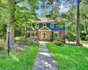 108 Hunting Hollow Road, Greenville image