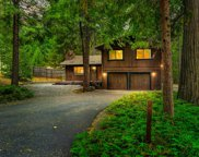 5538  Ivywood Court, Foresthill image