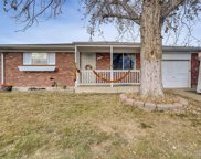 12971 Olmsted Place, Denver image