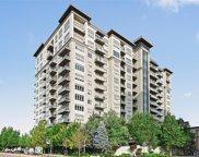 5455 Landmark Place Unit 1018, Greenwood Village image