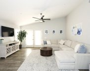 10459 E Hillery Drive, Scottsdale image
