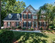 112 Charlemagne Court, Cary image