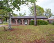 6146 Forest Pines Dr, Pensacola image