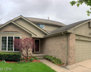 34458 Heartsworth Lane, Sterling Heights image