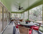 12 Canvasback Road, Hilton Head Island image