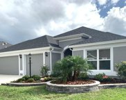5581 Parkyn Path, The Villages image