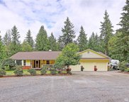 18009 34th Ave NW, Stanwood image