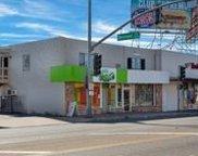 1421   S Main Street, Santa Ana image
