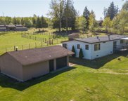 6912 174th St NW, Stanwood image