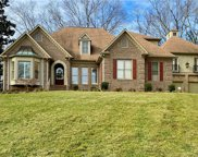1191 Asheford Green Nw Avenue, Concord image