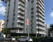 1255 Collins Ave Unit #301, Miami Beach image