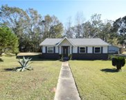 1660 W Princess Helen Road W, Mobile, AL image