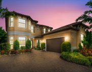 117 SE Calmo Circle, Port Saint Lucie image